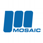 Mosaic North America