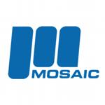 Mosaic North America