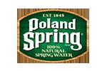 Poland Springs