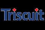 Triscuit