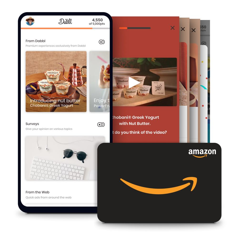 Drive sales among Amazon shoppers
